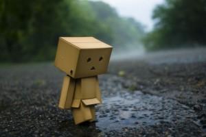 sad-cardboard-robot-500x334