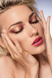 produse-profesionale-make-up