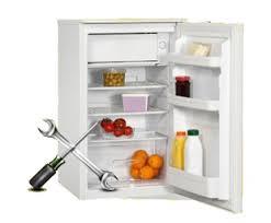 reparator-frigidere