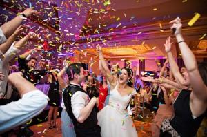 trupa-nunta