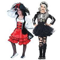 Costume-de-Halloween