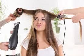 cursuri-de-frizerie