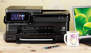 cartuse-imprimante