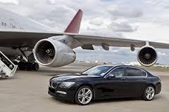 transport-aeroport-otopeni